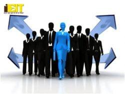 Yếu tố giúp bạn trở thành một nhà lãnh đạo giỏi