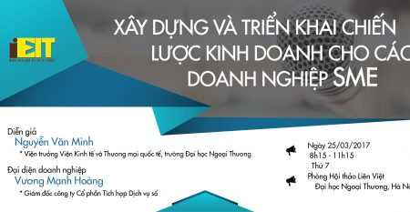 Hoi-thao-ivent-1